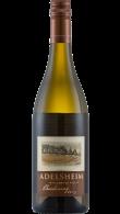 Adelsheim WV Chardonnay
